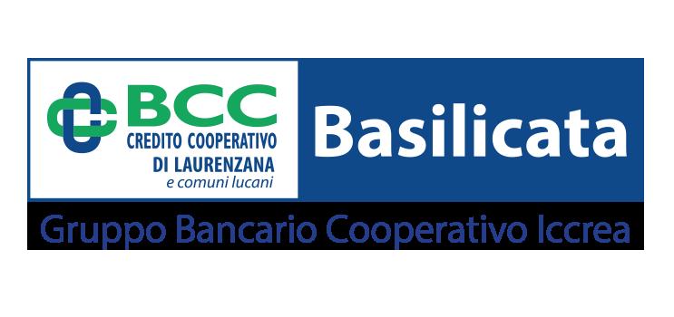 bcc basilicata