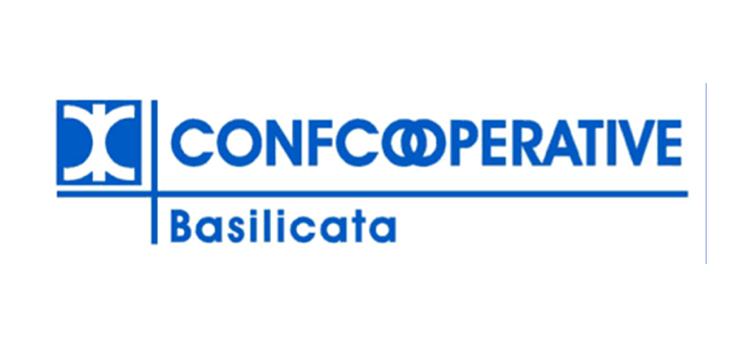 confcooperative