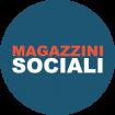 Magazzini Sociali